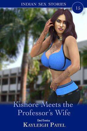 Indian village women erotic stories