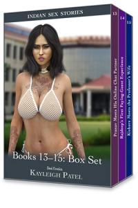 DES_Box1315_300x450