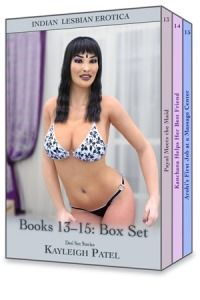 ILE_Box1315_300x450